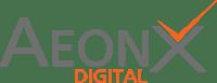 AeonX Digital Solution